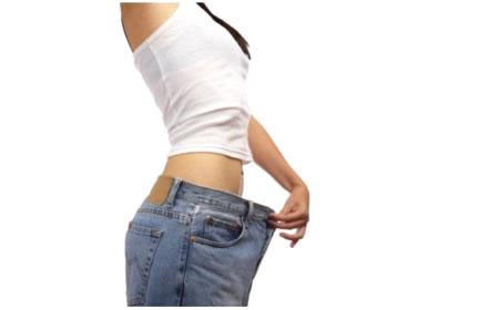 Que ejercicio es bueno para quemar la grasa del estomago principio