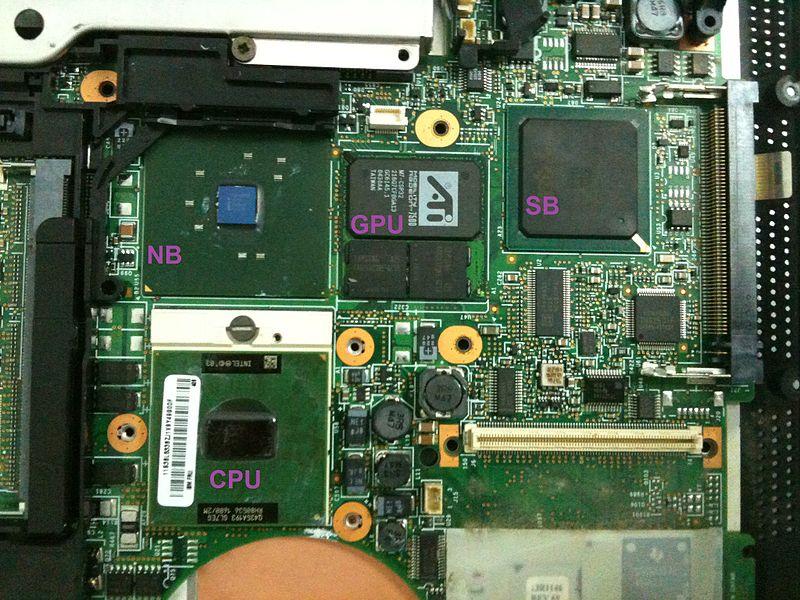 laptop  desktop  u0026led  lcd tablet pc chip level servicing