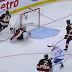 Game Summary by Robin Lehner: Robin Lehner beats Montreal #LehnerFacts
