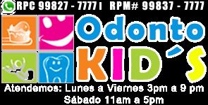 Centro Odontólogico Infantil Pediatrico ODONTOKIDS PERU