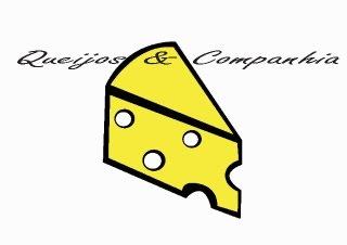 Queijos e Companhia