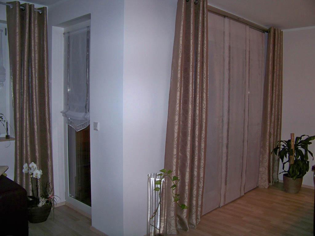 bautagebuch anh ck kellner erfurt gardinen und garten. Black Bedroom Furniture Sets. Home Design Ideas