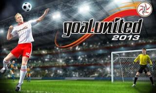 Goal United 2013