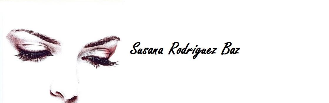 Susana Rodriguez Baz