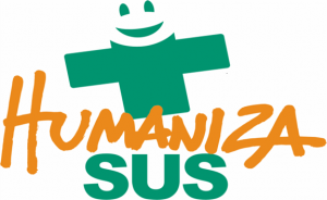 No HumanizaSUS