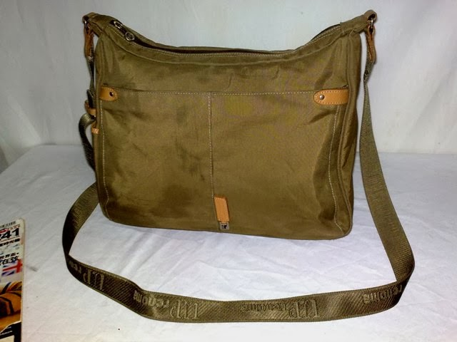 Army Bags Singapore Army Sling Bag Sold