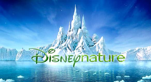 disney-nature-envrionmental-movies.jpg