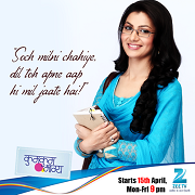 Kumkum Bhagya Episode 407 2nd November 2015 zee tv - Drama 2015