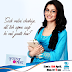 Kumkum Bhagya Episode 265 17th April 2015 zee tv