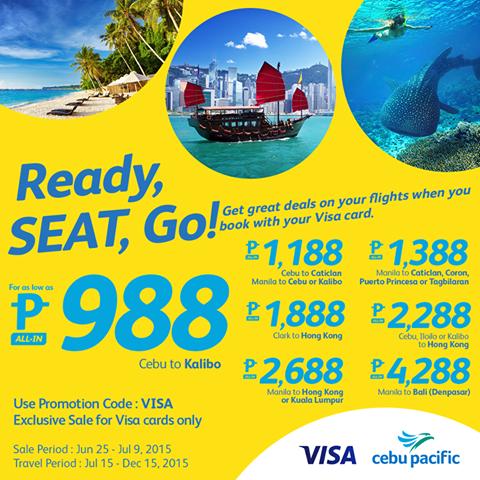 Aquarium of the pacific discount coupons 2019