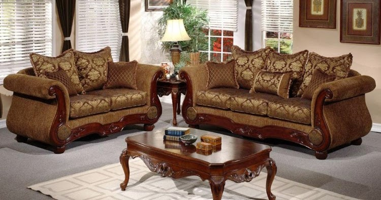 cheap victorian living room furniture modern elegant