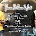 Yaran Pe Chaam Ki Jutti - Gajender Phogat, KD & Farah | Single Track | 2015