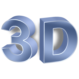 3d Home Software Free