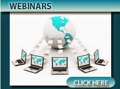 http://www.bfe.org/buy/webinars-c-144.html?osCsid=250a76641611102ce269b2ffd6cb1a05