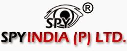 SPY INDIA, 9650321315