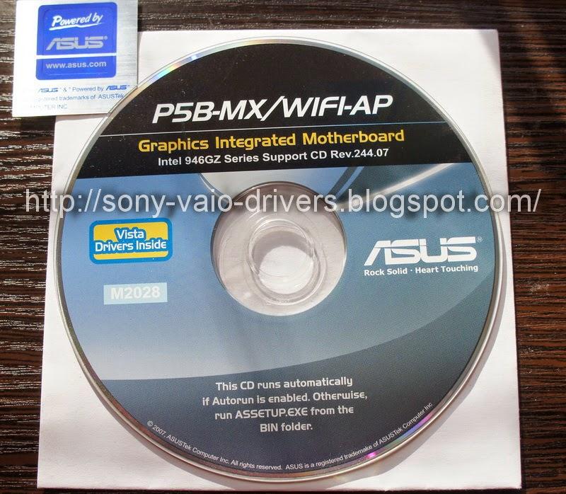 Build contains Driver for Windows XP, Windows VISTA, Windows 7, Windows 8.1, Windows 10 32/64bit and Linux: - ChipSet Intel  PCI\VEN_8086&DEV_35B0, PCI\VEN_8086&DEV_35B1, PCI\VEN_8086&DEV_35B5, PCI\VEN_8086&DEV_35B6, PCI\VEN_8086&DEV_35B7, PCI\VEN_8086&DEV_35B08, PCI\VEN_8086&DEV_032C, PCI\VEN_8086&DEV_2588, PCI\VEN_8086&DEV_2589, PCI\VEN_8086&DEV_3590, PCI\VEN_8086&DEV_3591, PCI\VEN_8086&DEV_3592, PCI\VEN_8086&DEV_3593, PCI\VEN_8086&DEV_3594, PCI\VEN_8086&DEV_3595, PCI\VEN_8086&DEV_3596, PCI\VEN_8086&DEV_3597, PCI\VEN_8086&DEV_3598, PCI\VEN_8086&DEV_3599, PCI\VEN_8086&DEV_359A, PCI\VEN_8086&DEV_359B, PCI\VEN_8086&DEV_359E, PCI\VEN_8086&DEV_0326, PCI\VEN_8086&DEV_0327, PCI\VEN_8086&DEV_0329, PCI\VEN_8086&DEV_032A, PCI\VEN_8086&DEV_0330, PCI\VEN_8086&DEV_0331, PCI\VEN_8086&DEV_0332, PCI\VEN_8086&DEV_0333, PCI\VEN_8086&DEV_0334, PCI\VEN_8086&DEV_0370, PCI\VEN_8086&DEV_0371, PCI\VEN_8086&DEV_0372, PCI\VEN_8086&DEV_0373, PCI\VEN_8086&DEV_0374, PCI\VEN_8086&DEV_2600, PCI\VEN_8086&DEV_2601, PCI\VEN_8086&DEV_2602, PCI\VEN_8086&DEV_2603, PCI\VEN_8086&DEV_2604, PCI\VEN_8086&DEV_2606, PCI\VEN_8086&DEV_2608, PCI\VEN_8086&DEV_2609, PCI\VEN_8086&DEV_260A, PCI\VEN_8086&DEV_260C, PCI\VEN_8086&DEV_2610, PCI\VEN_8086&DEV_2611, PCI\VEN_8086&DEV_2612, PCI\VEN_8086&DEV_2613, PCI\VEN_8086&DEV_2614, PCI\VEN_8086&DEV_2615, PCI\VEN_8086&DEV_2617, PCI\VEN_8086&DEV_2618, PCI\VEN_8086&DEV_2619, PCI\VEN_8086&DEV_261A, PCI\VEN_8086&DEV_261B, PCI\VEN_8086&DEV_261C, PCI\VEN_8086&DEV_261D, PCI\VEN_8086&DEV_261E, PCI\VEN_8086&DEV_2620, PCI\VEN_8086&DEV_2621, PCI\VEN_8086&DEV_2622, PCI\VEN_8086&DEV_2623, PCI\VEN_8086&DEV_2624, PCI\VEN_8086&DEV_2625, PCI\VEN_8086&DEV_2626, PCI\VEN_8086&DEV_2627, PCI\VEN_8086&DEV_27A0, PCI\VEN_8086&DEV_27A1, PCI\VEN_8086&DEV_2970, PCI\VEN_8086&DEV_2971, PCI\VEN_8086&DEV_2980, PCI\VEN_8086&DEV_2981, PCI\VEN_8086&DEV_2990, PCI\VEN_8086&DEV_2991, PCI\VEN_8086&DEV_29A0, PCI\VEN_8086&DEV_29A1 - Realtek High Definition Audio HDAUDIO\FUNC_01&VEN_10EC&DEV_0882, HDAUDIO\FUNC_0