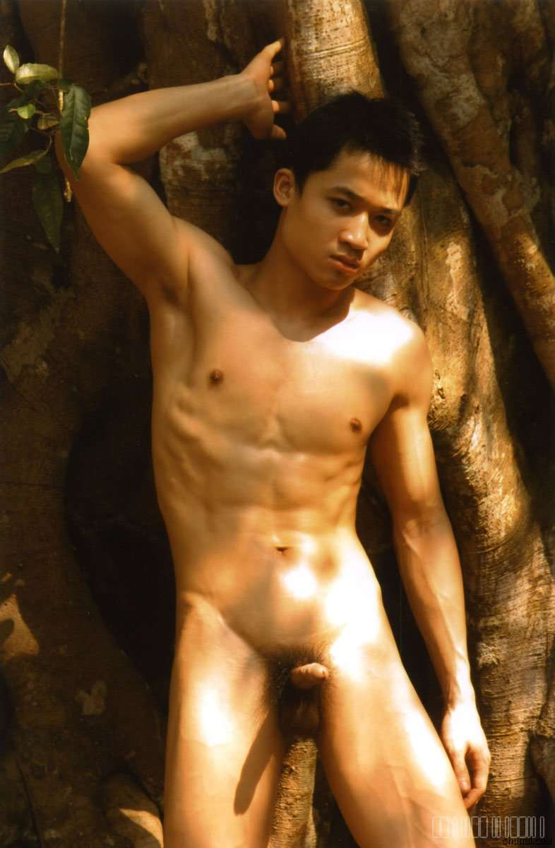from Quinton erotic gay thai