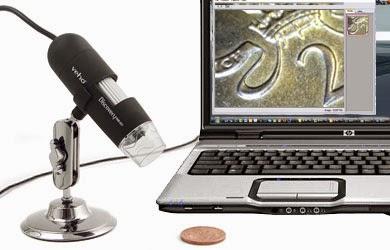 microskop, microscop, mikroskop digital, microscope digital, mikroskop usb, usb microscope, microscope olympus