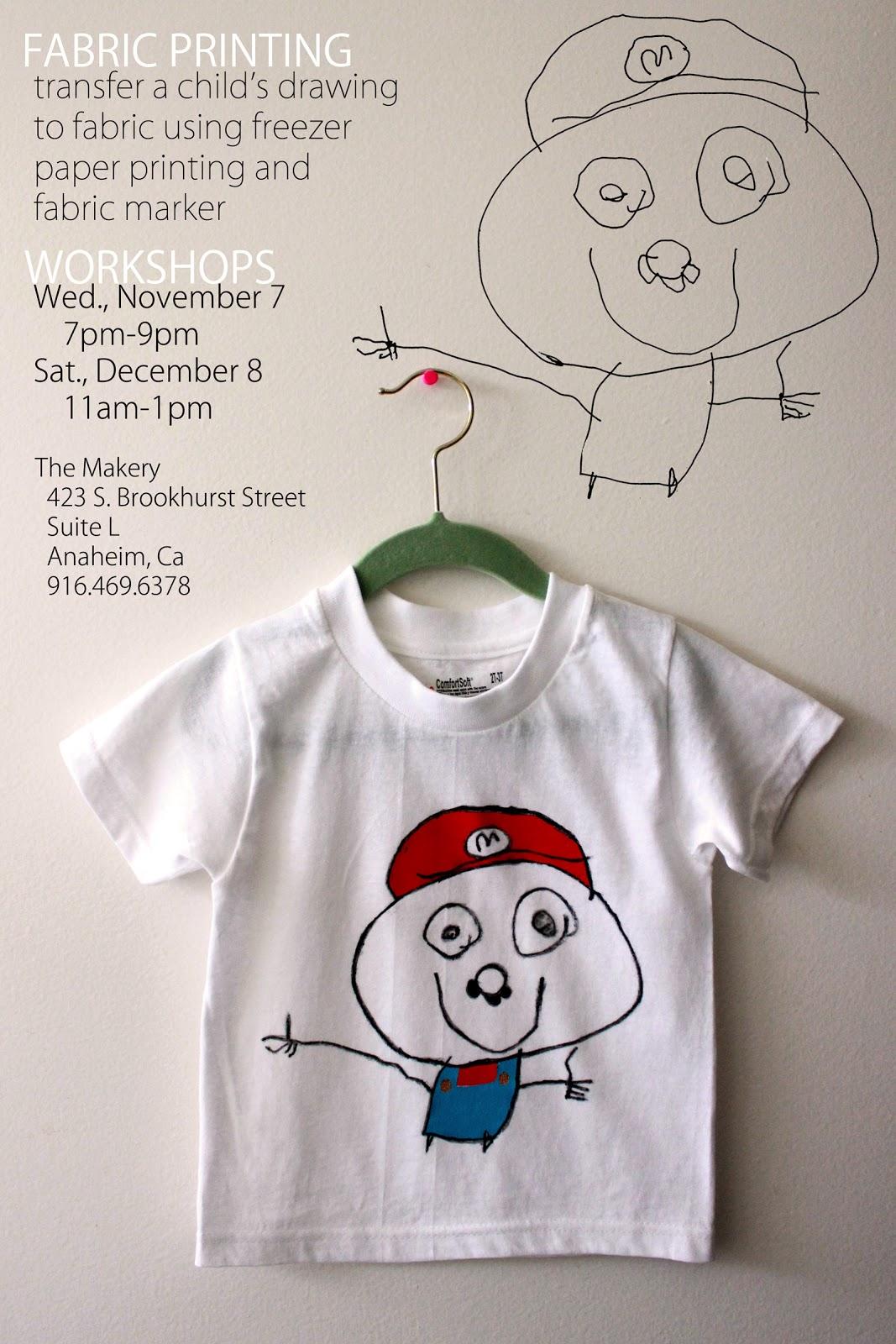 Boba Fett T Shirt Design