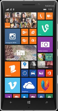 Harga HP Nokia Lengkap 2014 Terbaru