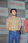 Surya stylish photos gallery-thumbnail-1