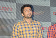 Surya stylish photos at Celkon Mobile launch