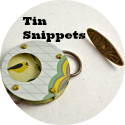 Tin Snippets