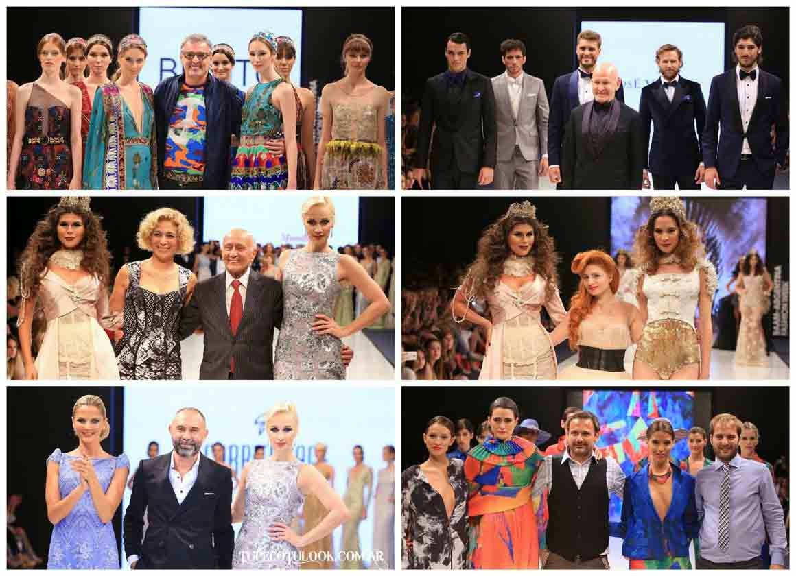 tendencias peinados 2015 silkey mundial