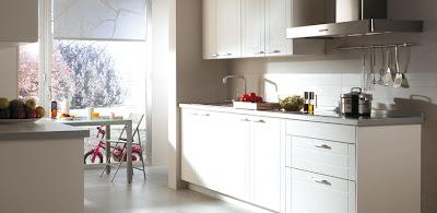imagen de muebles de cocina