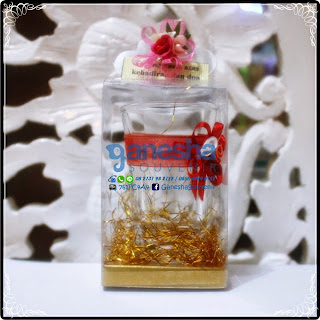 souvenir gelas murah surabaya