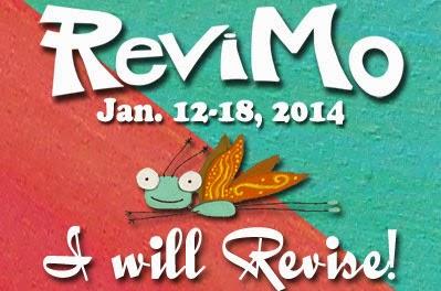 ReviMo 2014