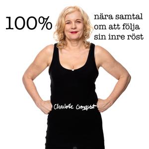 100%-podden