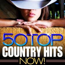 Baixar CD images V.A   US Top 50 Country Song Chart (2013)