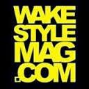 Puls Boards 2015  Wake Style Magazine