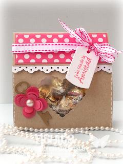 http://abbondanzafiesta.blogspot.mx/2014/01/tutorial-carteritas-de-papel-con-dulces.html