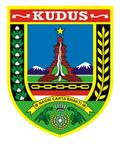 www.plat-kudus.blogspot.co.id