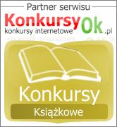 Konkursy książkowe