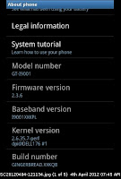 I9001XXKQB Android 2.3.6 Value Pack SS3