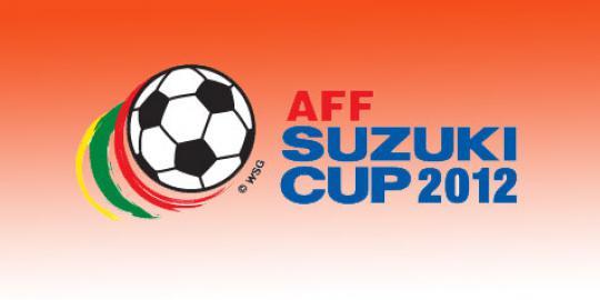 Jadwal Pertandingan Piala AFF SUZUKI Cup 2012 Prediksi Skor Pertandingan Indonesia Vs Laos Piala AFF 2012