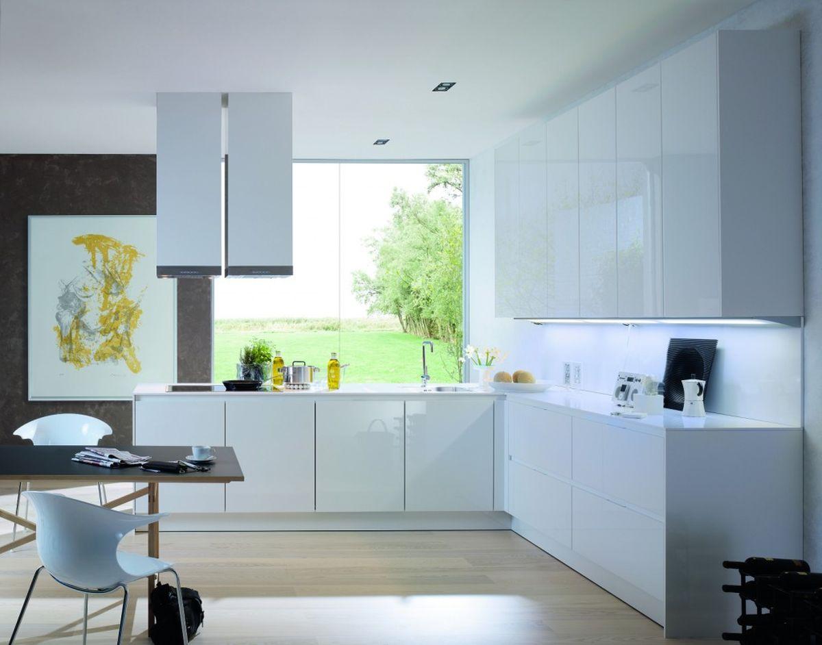 desain dapur minimalis sederhana dan modern 2013. Black Bedroom Furniture Sets. Home Design Ideas
