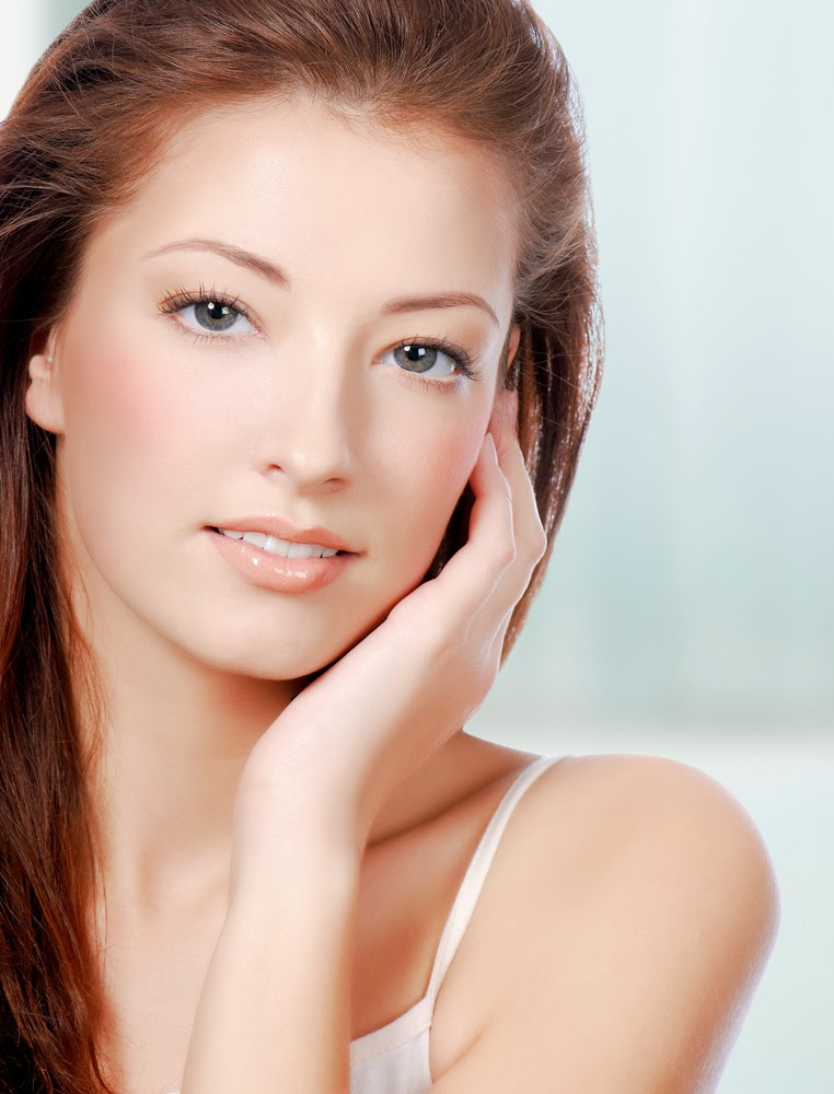 skin whitening recipes pic