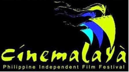 Cinemalaya FIlms
