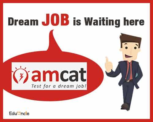 AMCAT PERSONALITY Test Paper Download | Amcat | Modal Papers | Pdf ...