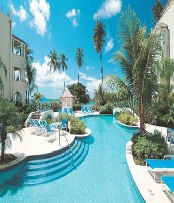 Amazing summer vacation spots summer vacation spots for for Best vacation destinations for couples