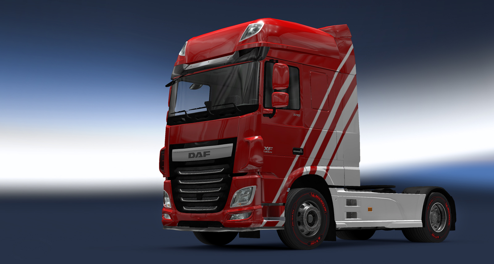 ETS2_tyre_colored_002.jpg