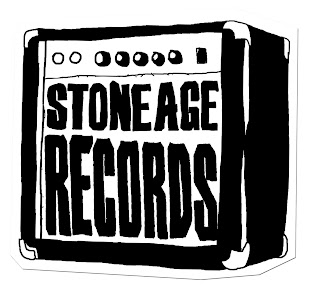 Stoneage Records
