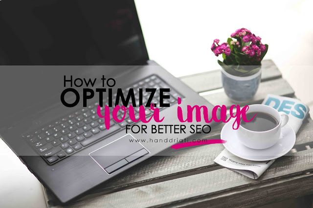 how-to-optimize-your-image-for-better-seo