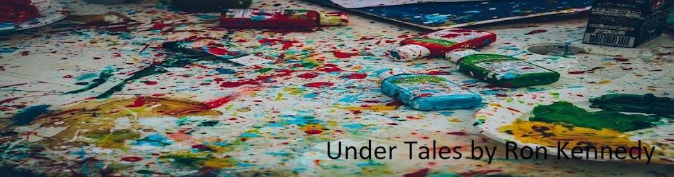 Under Tales