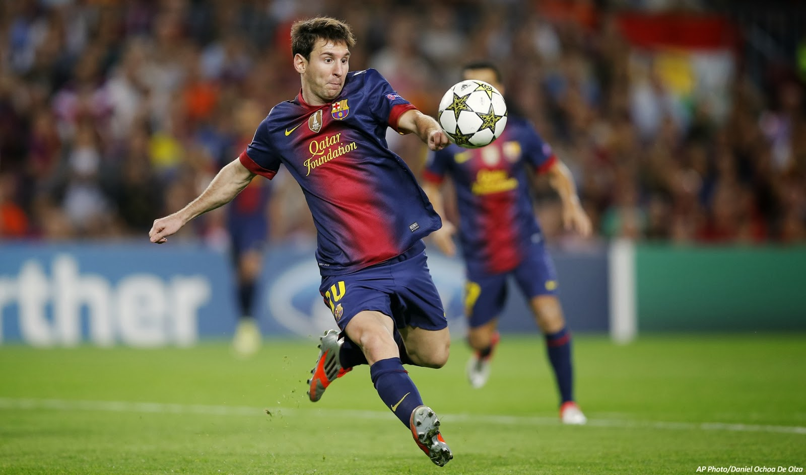 Lionel messi action free hd wallpaper download here lionel messi action voltagebd Image collections