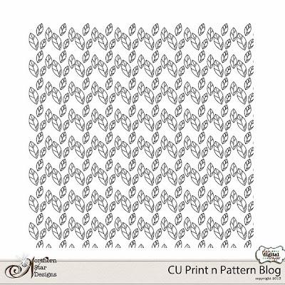 http://www.plaindigitalwrapper.com/other/NSD_CU_PrintnPattern_Blog.zip